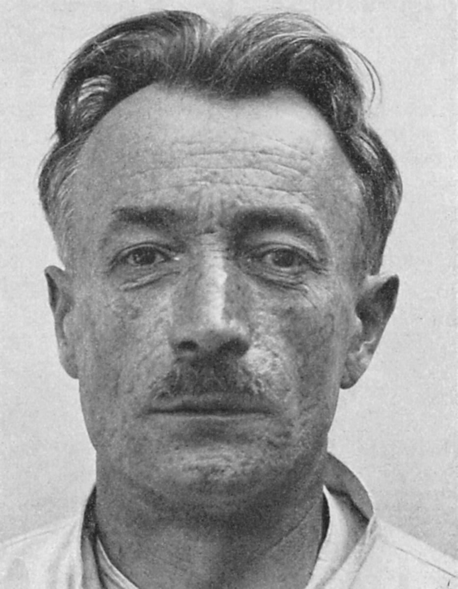 Frantisek Kupka